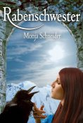 eBook: Rabenschwester