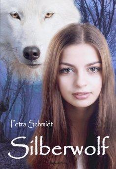 eBook: Silberwolf