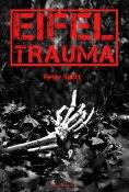 ebook: Eifel-Trauma
