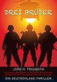 eBook: Drei Brüder