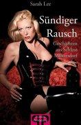 eBook: Sündiger Rausch