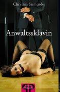 eBook: Anwaltssklavin