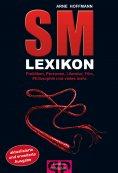 ebook: SM Lexikon