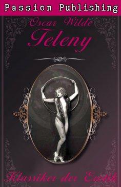 eBook: Klassiker der Erotik 3: Teleny