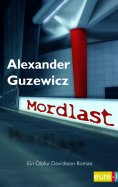 eBook: Mordlast