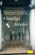 ebook: Venedigs Mörder