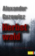 ebook: Herbstwald