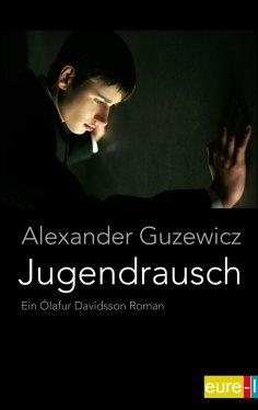 eBook: Jugendrausch