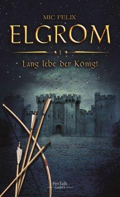 ebook: Elgrom