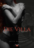 ebook: Die Villa