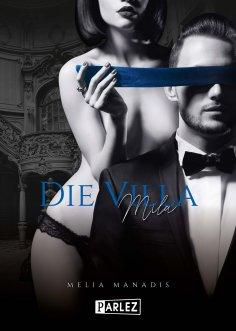 ebook: Die Villa