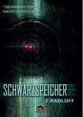 ebook: Schwarzspeicher