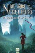 eBook: Die Nebelburg