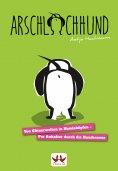 ebook: Arschlochhund
