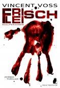 ebook: Frischfleisch