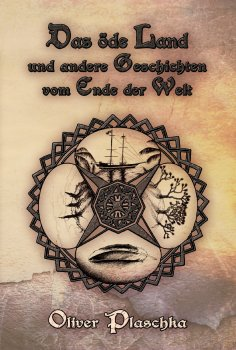 eBook: Das öde Land