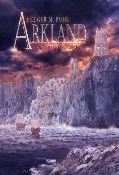 eBook: ARKLAND