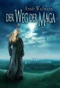ebook: Der Weg der Maga