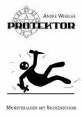 eBook: Protektor
