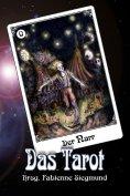 ebook: Das Tarot