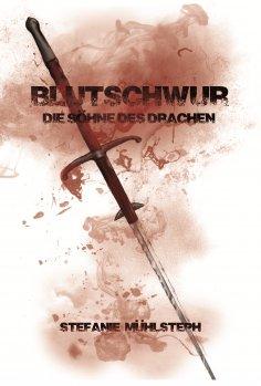 eBook: Blutschwur