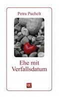 eBook: Ehe mit Verfallsdatum