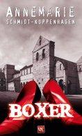 eBook: Boxer