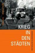 eBook: Krieg in den Städten