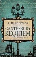eBook: Canterbury Requiem