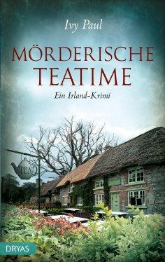 eBook: Mörderische Teatime