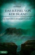 ebook: Das Rätsel von Ker Island