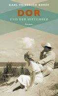 eBook: Dor und der September