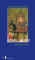 eBook: Royal Mary
