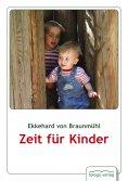 ebook: Zeit für Kinder