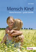 eBook: Mensch Kind