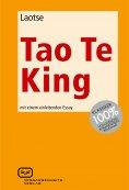 ebook: Tao Te King
