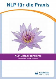 eBook: NLP-Metaprogramme