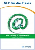 ebook: NLP-Training in 50 Lektionen