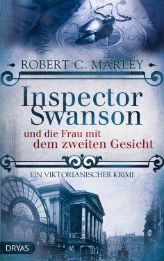 eBook: Inspector Swanson und die Frau mit dem zweiten Gesicht