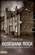 eBook: Rosebank Rock