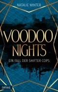 ebook: Voodoo Nights