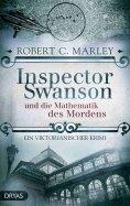 ebook: Inspector Swanson und die Mathematik des Mordens