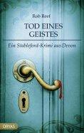 eBook: Tod eines Geistes
