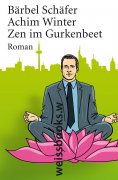ebook: Zen im Gurkenbeet