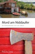ebook: Mord am Niddaufer