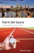 ebook: Tod in der Sauna