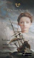 eBook: Velara und das Reich der sieben Inseln