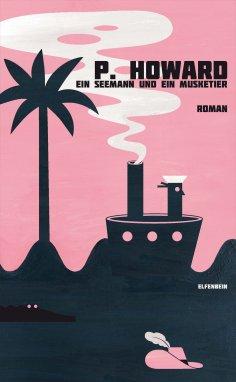 eBook: Ein Seemann und ein Musketier