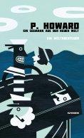 eBook: Ein Seemann aus der Neuen Welt