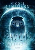 eBook: Anam Cara - Seelenfreund